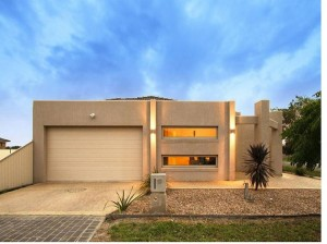 modern-homes-2-inspire_27